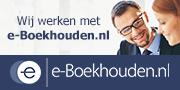 e-Boekhoude.nl